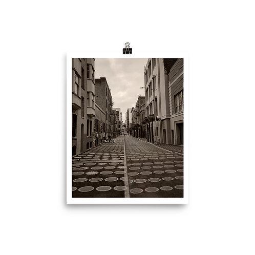 Ins 3 2019 Photoprint