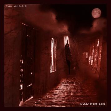 Vampirus Cover Art 3.jpg