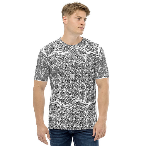 20A. OT2021 V2 Men's T-shirt