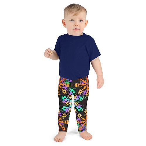 234EQIC Kid's Leggings