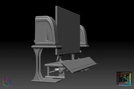 Midi Shelf Project 2.jpeg