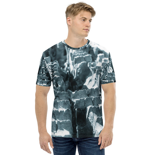 16 Venus Men's T-shirt