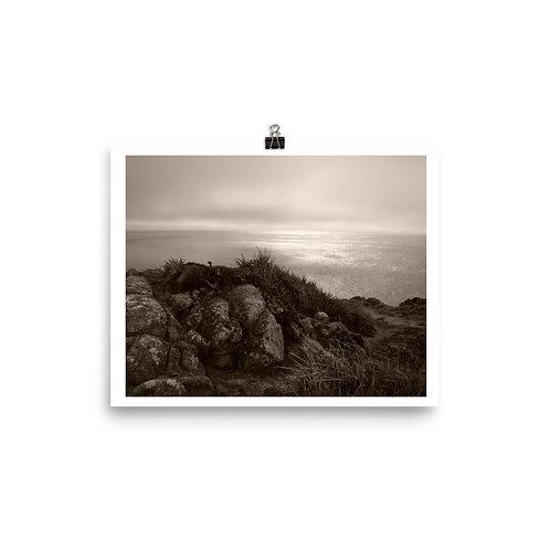 Ins 19 2019 Photoprint