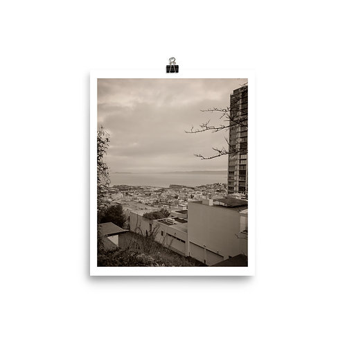 Ins 30 2019 Photoprint