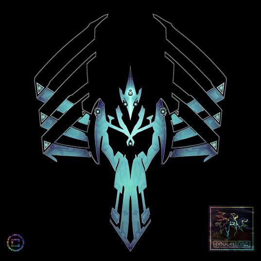Ultimate Bry Logo Color CR.jpg
