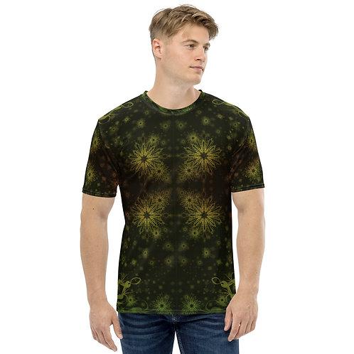 138. EBSC I V6 Men's T-shirt
