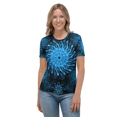 70T4 2021 Women's T-shirt