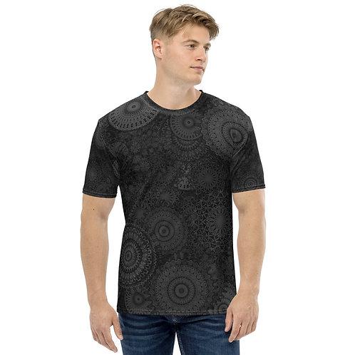 Festivity 2 Men's T-shirt