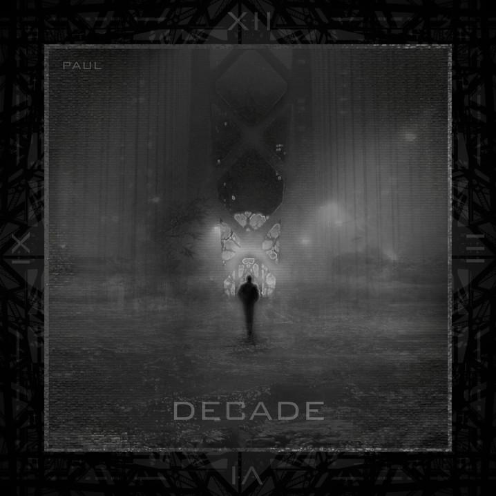 Decade+Album+Art+1_edited-2.jpg