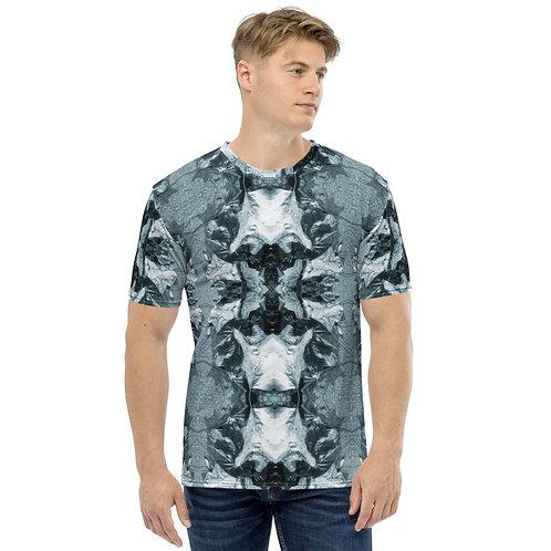 36 Venus V4 Men's T-shirt