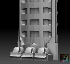 Skyscraper - Zenith Tower.jpeg