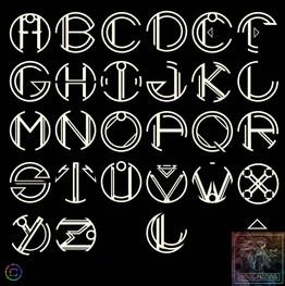 Sphere Alphabet logo.jpg