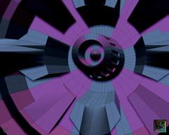 Diana Engine 3 logo.jpg