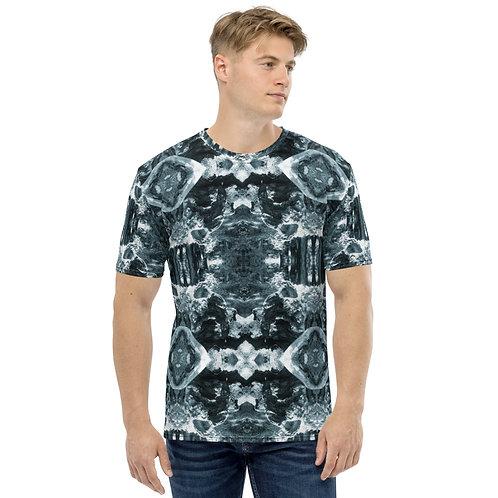 19 Venus V3 Men's T-shirt