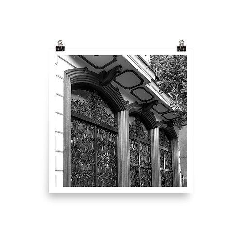 i2018 126 Photoprint