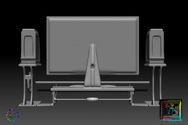 Midi Shelf Project 4.jpeg