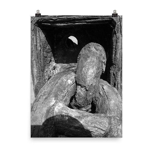 23. B.C. Photoprint