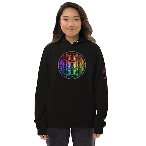 3A21SB Portal Unisex pullover hoodie
