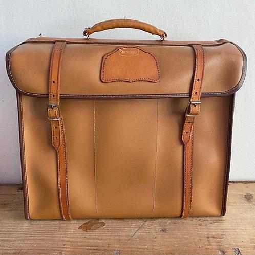 Vintage Slazenger Bag