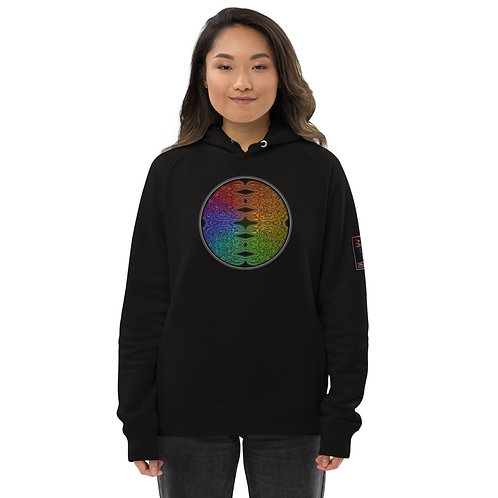 6A21SB Portal Unisex pullover hoodie