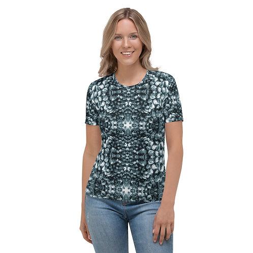 25C. Venus V4 Women's T-shirt