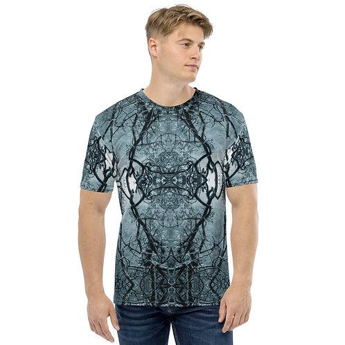 30 Venus V2 Men's T-shirt