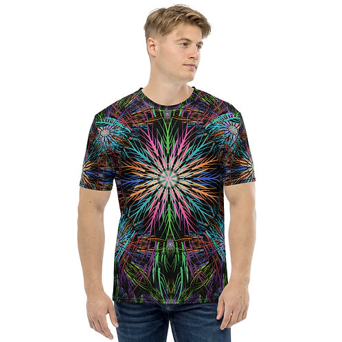 8DASR42020 Men's T-shirt
