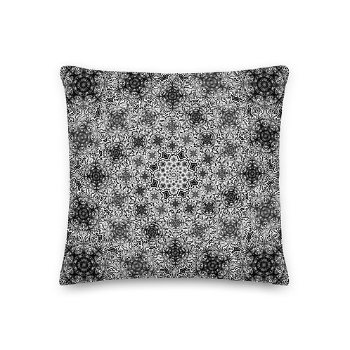 230OT2021 Premium Pillow