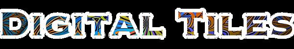 Digital Tiles 2021 titles copy.png