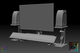 Midi Shelf Project 1.jpeg