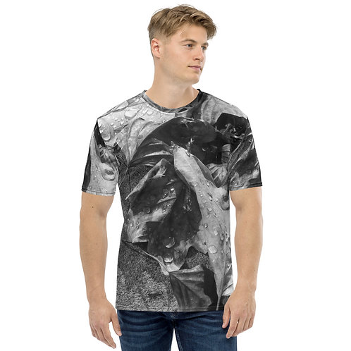 36 B.C. Men's T-shirt