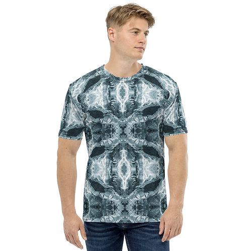 11 Venus V4 Men's T-shirt