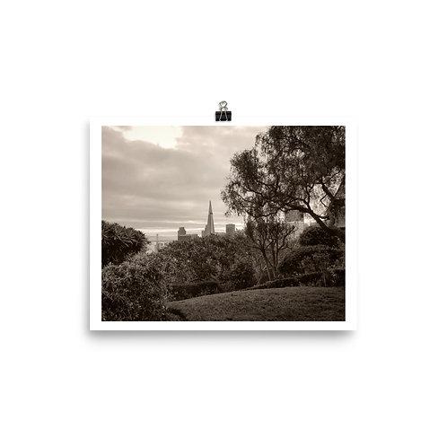 Ins 34 2019 Photoprint
