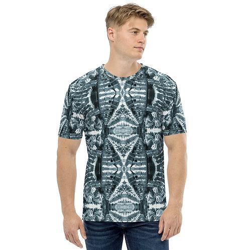 16 Venus V3 Men's T-shirt