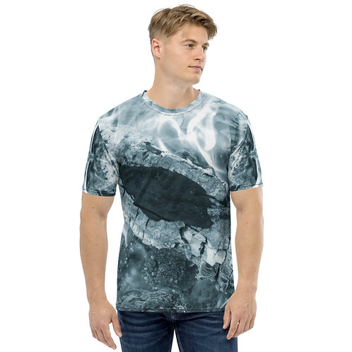 11 Venus Men's T-shirt