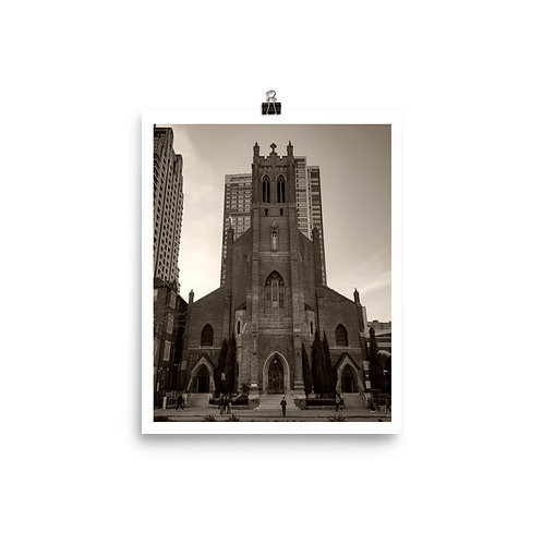 Ins 17 2019 Photoprint