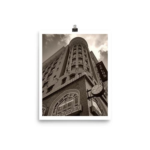 Ins 20 2019 Photoprint