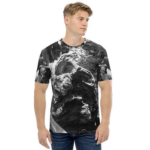19 B.C. Men's T-shirt