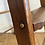 Thumbnail: Vintage Oak Step Stool