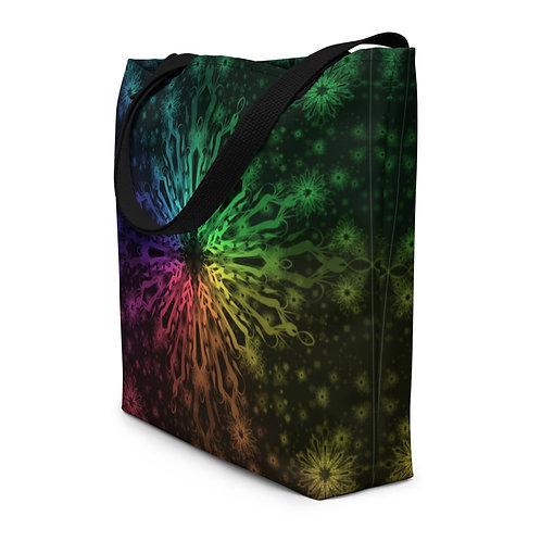 138 EBSC Beach Bag