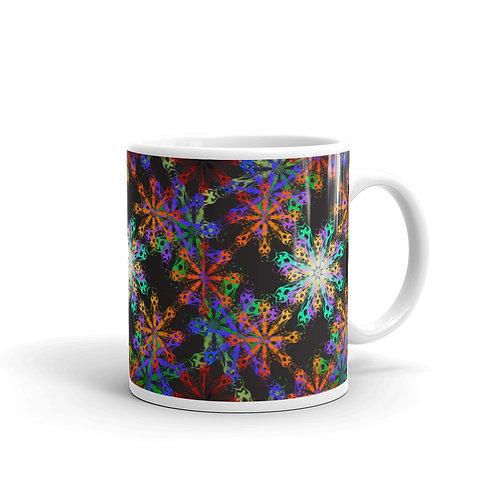 23 4E QI Colorspin Mug