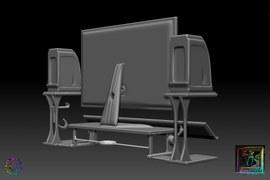 Midi Shelf Project 3.jpeg
