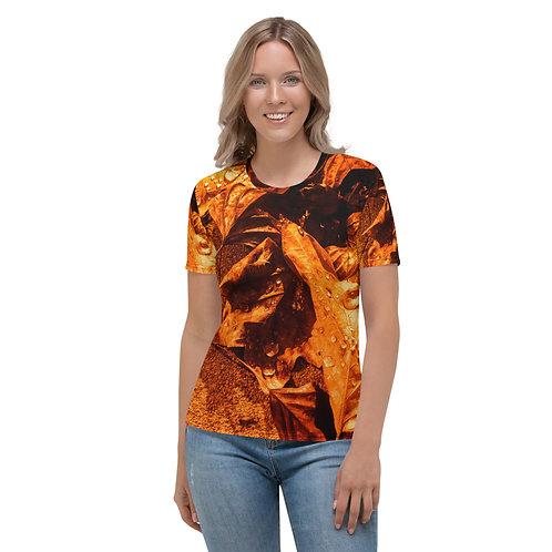 36 MARS Women's T-shirt