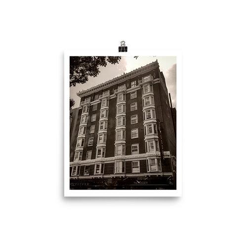 Ins 16 2019 Photoprint