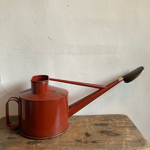 Vintage Haws  3 Qt Watering Can