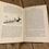 Thumbnail: The Book of the Sailing Ship