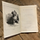 Thumbnail: My Doggie and I by R.M Ballantyne