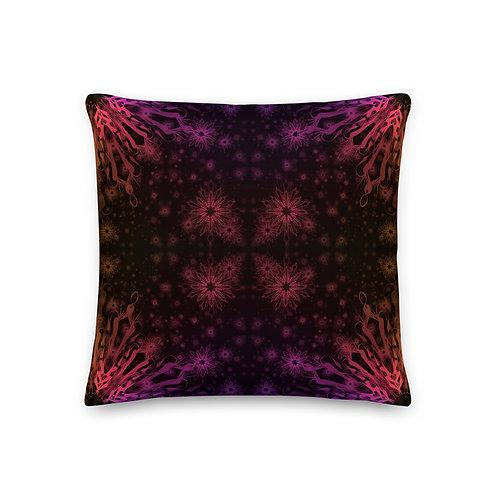 138 EBSC I  V2 Premium Pillow