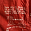 Thumbnail: Vintage Bright Red Cotton Dinghy Sail