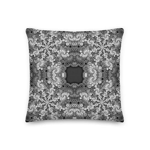 140OT2021 Premium Pillow